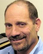 Daniel O. Taube, J.D. Ph.D.