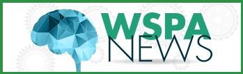WSPA News