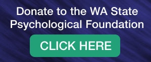 Donate to the WA State Psychological Foundation