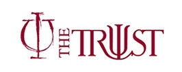 The Trust Insurance