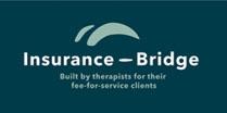 Logo for Insurance Bridge