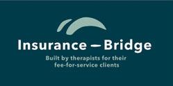 Insurance-Bridge.com