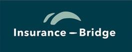 Insurance Bridge