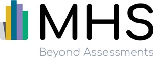 MHS Multi-Health Systems, Inc.