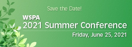 Join us at our Summer 2021 conference.