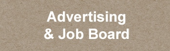 WSPA Advertising and Job Board