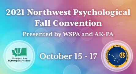 Join us at our Fall 2021 conference.