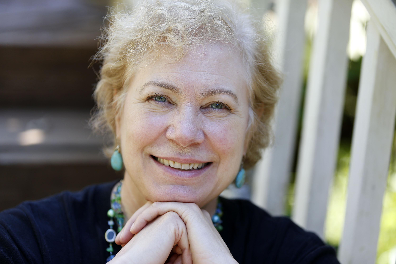 Hilarie Cash, Ph.D., LMHC, CSAT