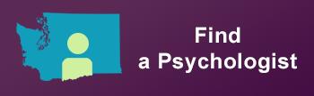 Find a Psychologist