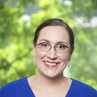 Rebecca Mae Allen, MD, MPH