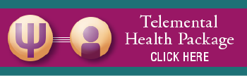 Telemental Health Package