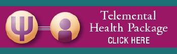 Telemental Health Package